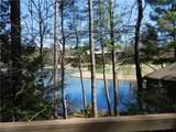 559 Lake Watch Villa - Photo 2