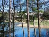 559 Lake Watch Villa - Photo 3