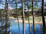 559 Lake Watch Villa - Photo 32
