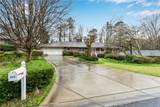455 Forest Valley Road - Photo 1