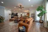 149 Foxtail Road - Photo 12