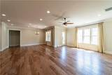 149 Foxtail Road - Photo 16