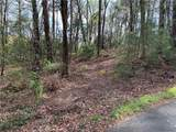 Lot 94 Prospect Trail - Photo 1