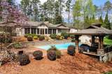 11300 Stroup Road - Photo 1