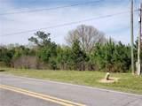 2390 Luke Edwards Road - Photo 1