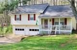 175 Cherokee Village Drive - Photo 1