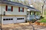 175 Cherokee Village Drive - Photo 3