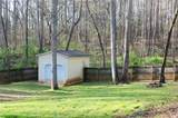 175 Cherokee Village Drive - Photo 5