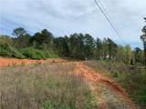 61 Toto Creek Park Road - Photo 1