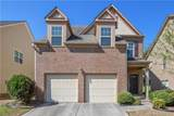 3870 Baxley Ridge Drive - Photo 1