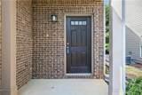 3870 Baxley Ridge Drive - Photo 4