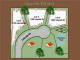 1195 Lincoln Drive - Photo 5