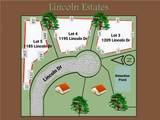 1185 Lincoln Drive - Photo 15