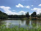 4135 Rock Creek Drive - Photo 29