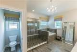 7315 Ansley Park Way - Photo 11