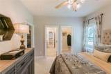 7315 Ansley Park Way - Photo 14