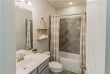 7315 Ansley Park Way - Photo 19