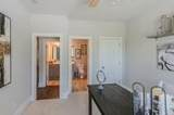 7315 Ansley Park Way - Photo 20