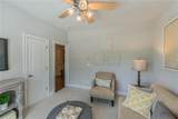 7315 Ansley Park Way - Photo 21
