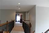 2638 Stockbridge Way - Photo 14