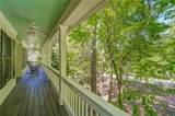 51 Lumber Oaks Lane - Photo 4
