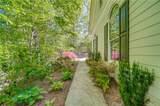 51 Lumber Oaks Lane - Photo 5