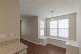 1005 Brushy Creek Court - Photo 14