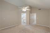 1005 Brushy Creek Court - Photo 17