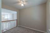 1005 Brushy Creek Court - Photo 21