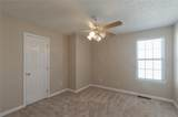 1005 Brushy Creek Court - Photo 23