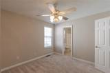 1005 Brushy Creek Court - Photo 24