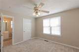 1005 Brushy Creek Court - Photo 25