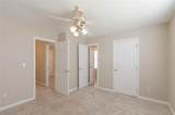 1005 Brushy Creek Court - Photo 26