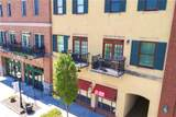 340 Town Center Avenue - Photo 25