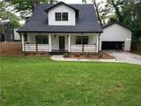 1198 East Forrest Avenue - Photo 1