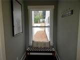 1198 East Forrest Avenue - Photo 11