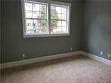 1198 East Forrest Avenue - Photo 18