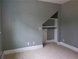 1198 East Forrest Avenue - Photo 19