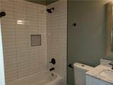 1198 East Forrest Avenue - Photo 21