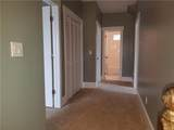 1198 East Forrest Avenue - Photo 22