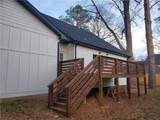 1198 East Forrest Avenue - Photo 25