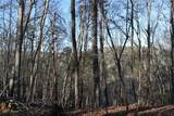 33.71 Acres Rocktree Road - Photo 28