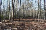 33.71 Acres Rocktree Road - Photo 30