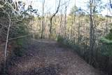 33.71 Acres Rocktree Road - Photo 32