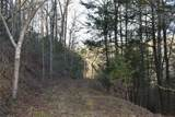 33.71 Acres Rocktree Road - Photo 33