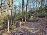 33.71 Acres Rocktree Road - Photo 38