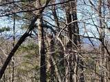 33.71 Acres Rocktree Road - Photo 4