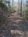33.71 Acres Rocktree Road - Photo 40