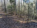 33.71 Acres Rocktree Road - Photo 41