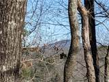 33.71 Acres Rocktree Road - Photo 43
